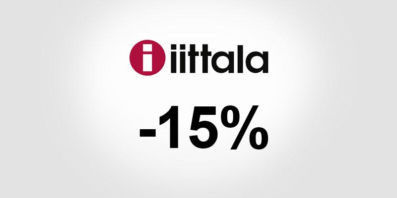 iittala-ale15