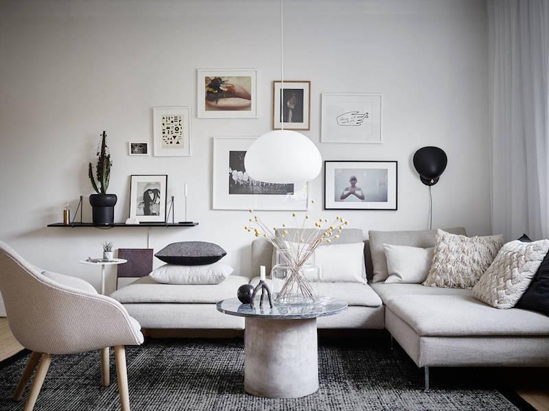 kaksio-olohuone-sohva