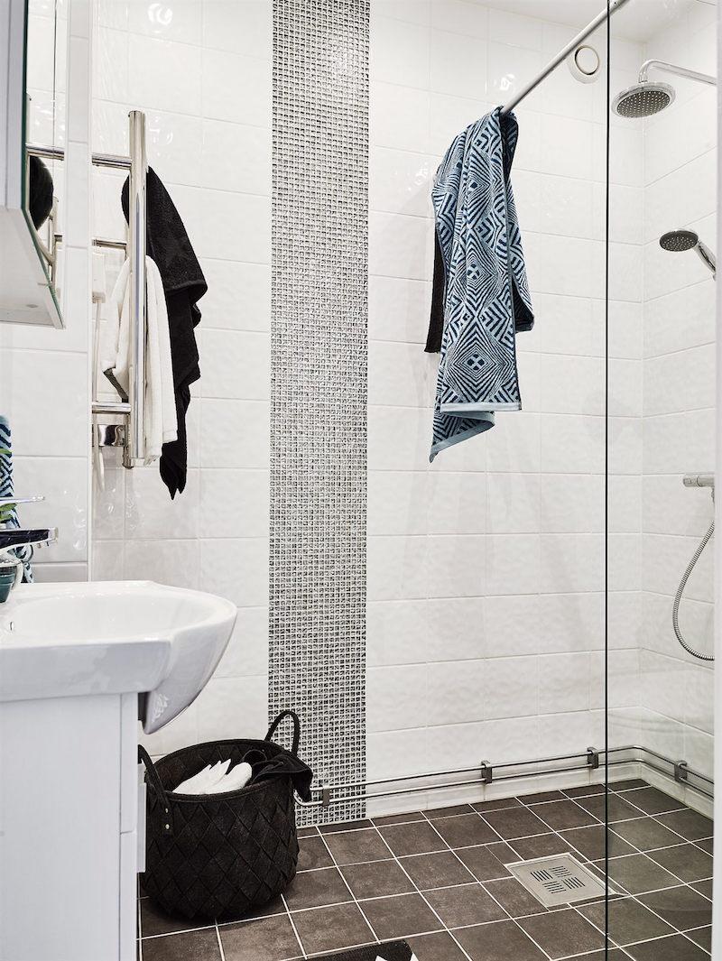 kylpyhuone-moderni