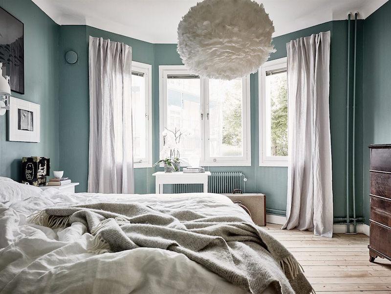 makuuhuoneen-sisustus-pastelli