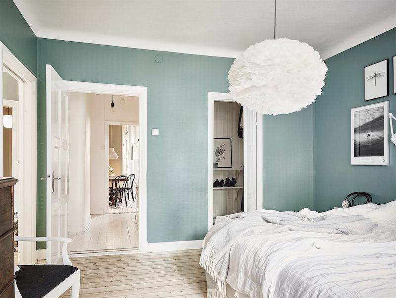 makuuhuoneen-sisustus-pastellivari