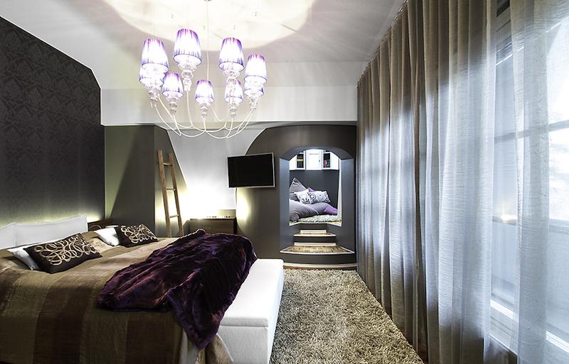 omakotitalo-sisustus-makuuhuone