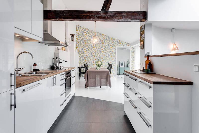 persoonallinen-koti-keittio