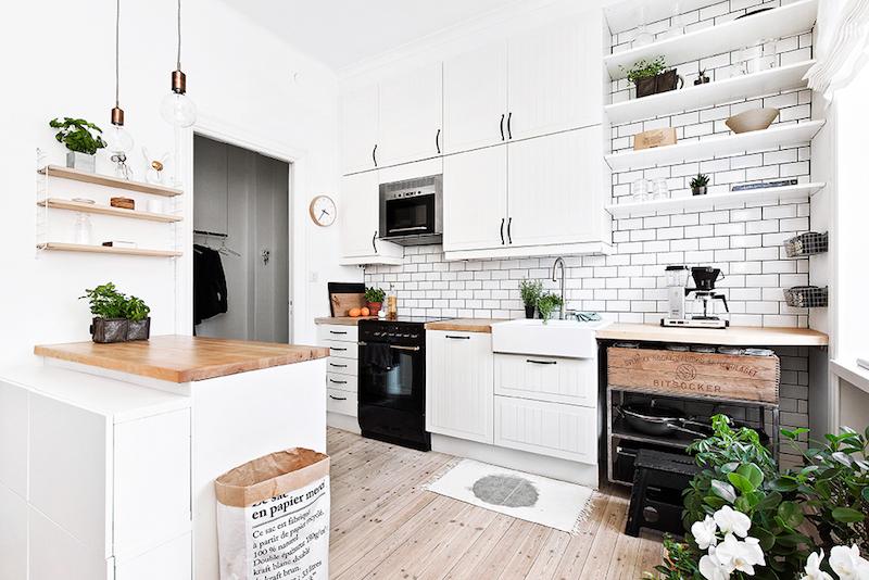 valkoinen-keittio