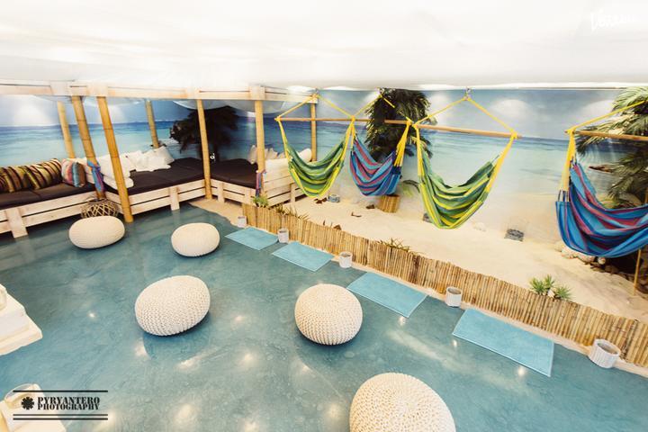white-sand-lounge-helsinki-2