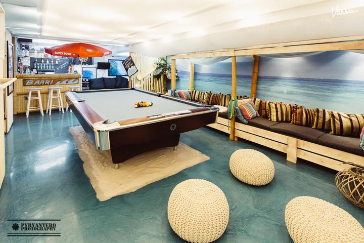 white-sand-lounge-helsinki-3