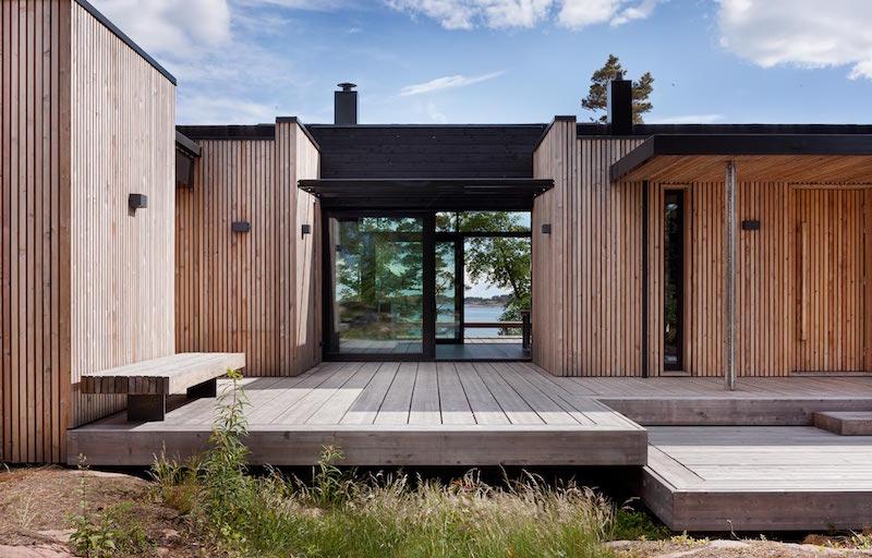 arkkitehtuuri-villa-lulla-joarc-architects