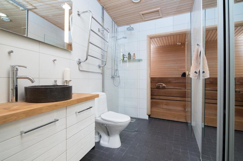 avara-sisustus-kylpyhuone