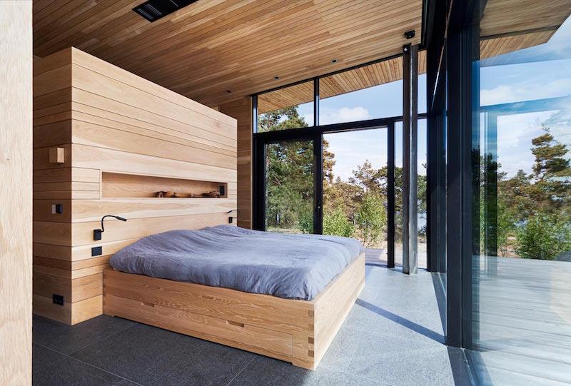 makuuhuone-villa-lulla-joarc-architects