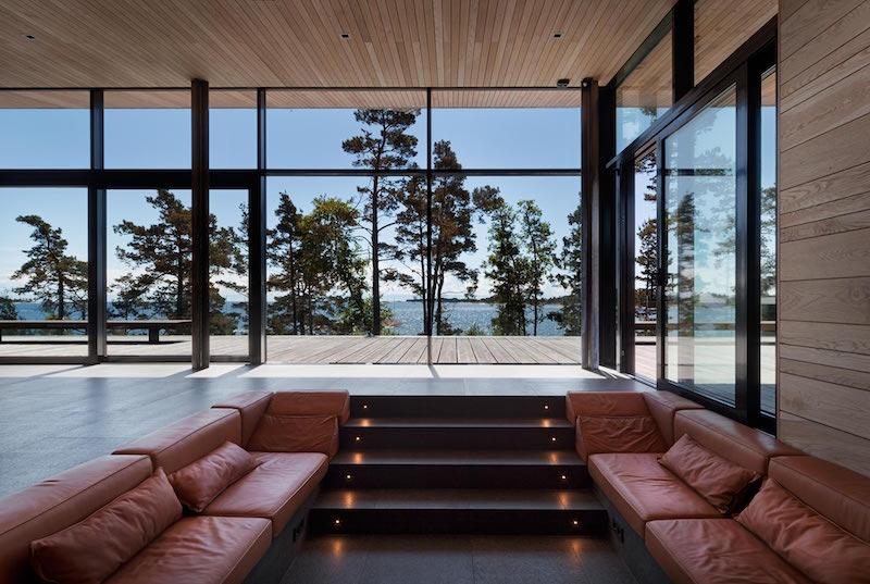 oleskelutila-villa-lulla-joarc-architects