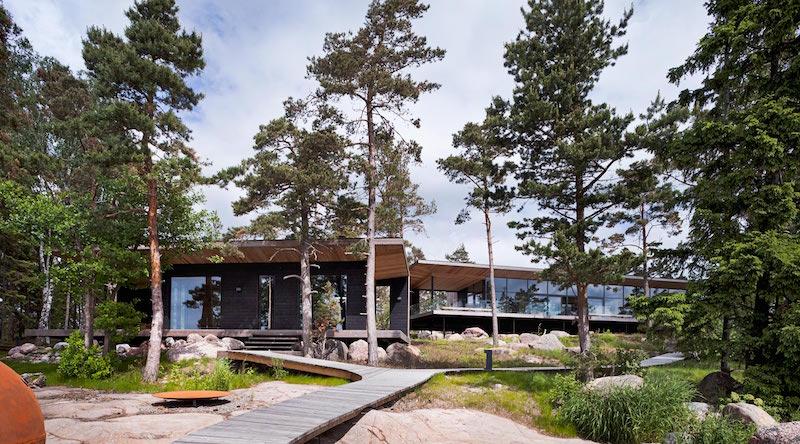 pihaalue-villa-lulla-joarc-architects