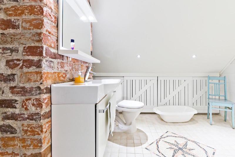 puutalo-koti-kylpyhuone