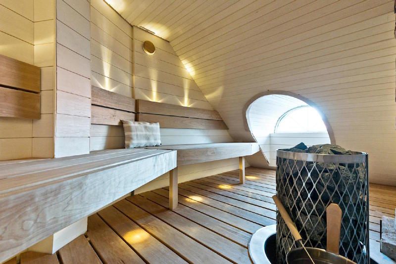 puutalo-koti-sauna