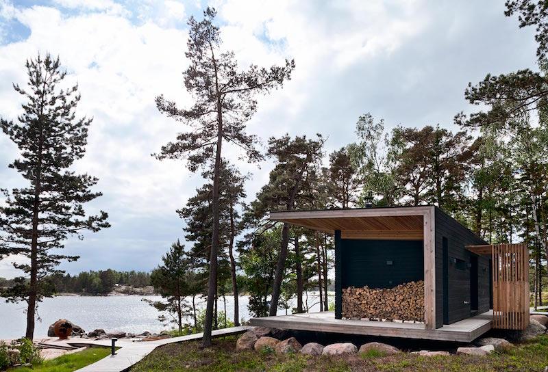 rantasauna-villa-lulla-joarc-architects