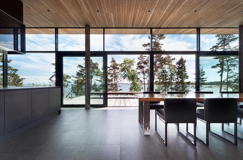 ruokailutila-villa-lulla-joarc-architects