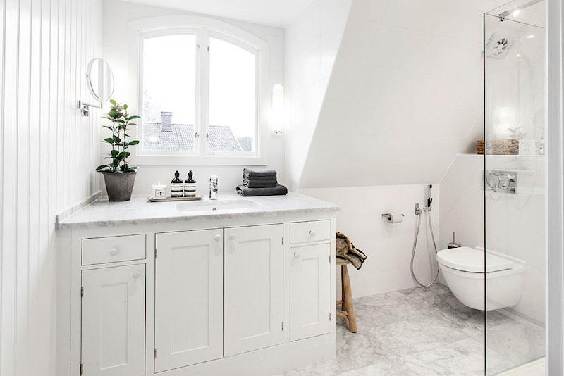 sisustus-tyyli-kylpyhuone
