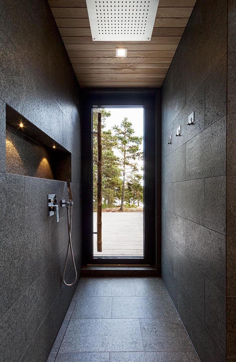 suihkutilat-villa-lulla-joarc-architects