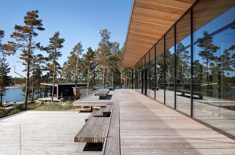 terassi-villa-lulla-joarc-architects