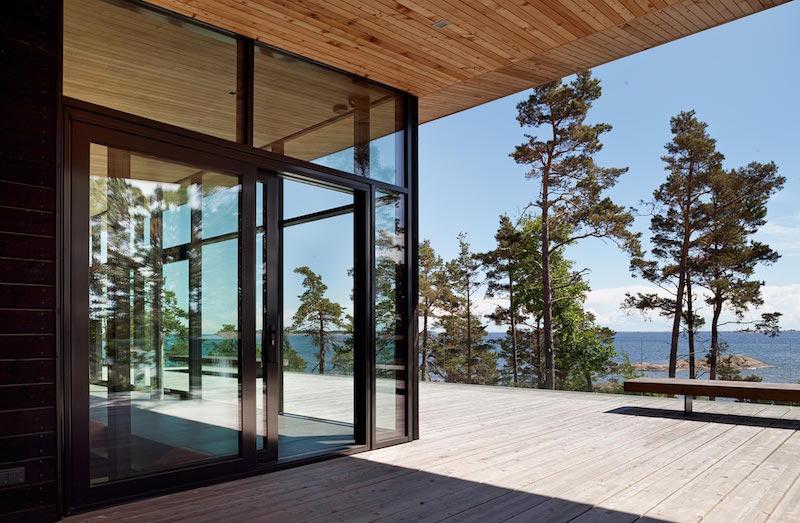 terassialue-villa-lulla-joarc-architects