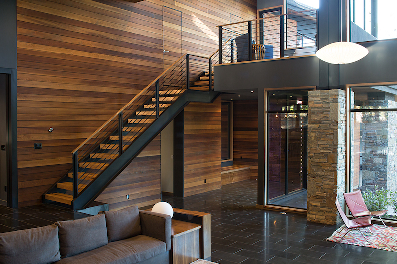 tyylikas-lomaasunto-portaikko
