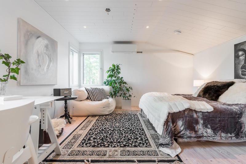 valoisa-rivitalokoti-makuuhuone