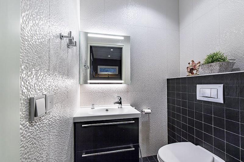 vessa-mustavalkoinen-sisustus