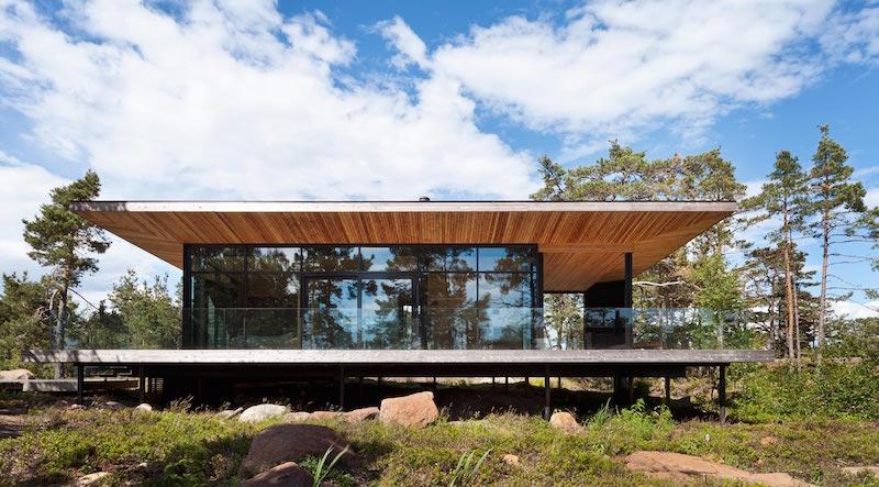 vierasmaja-villa-lulla-joarc-architects