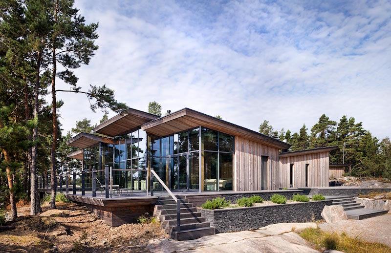 arkkitehtuuri-villa-korsholmen