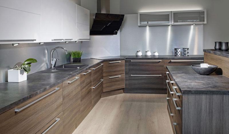 keittio-kaarna-ideal-keittiot