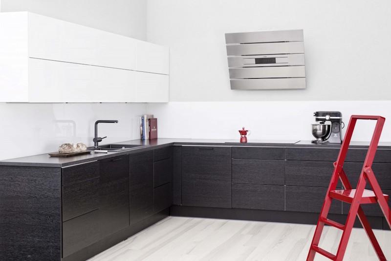 keittio-musta-tammi-ideal-keittiot