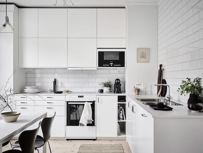 keittio-pieni-asunto-avara