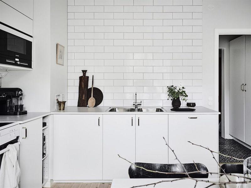 keittiokaapit-pieni-asunto-avara