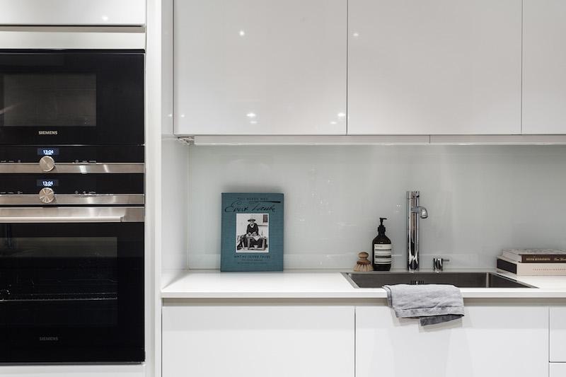 keittiokalusteet-sisustus-moderni