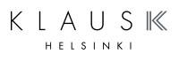 klauskhotel-logo