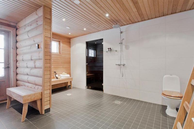 kylpyhuone-koti-hirsitalo