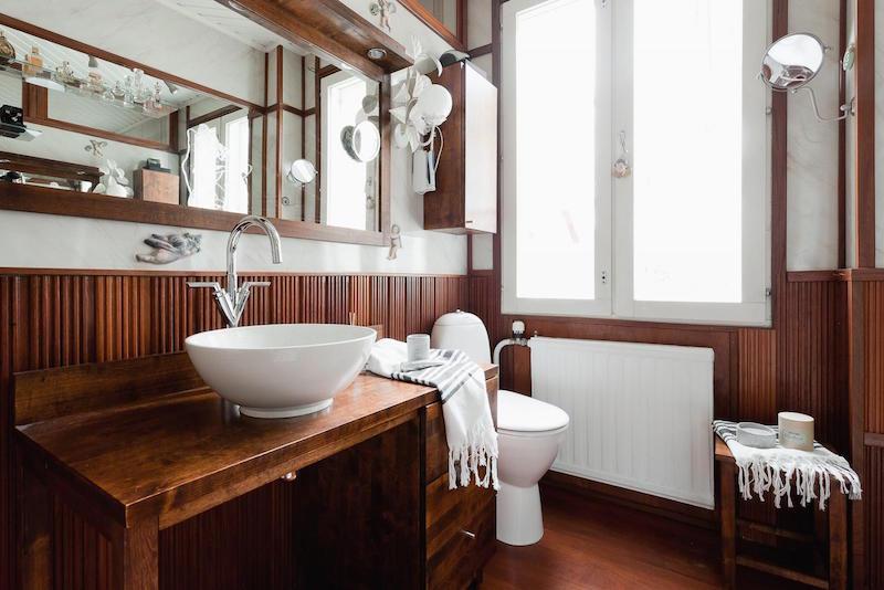 kylpyhuone-koti-pappila