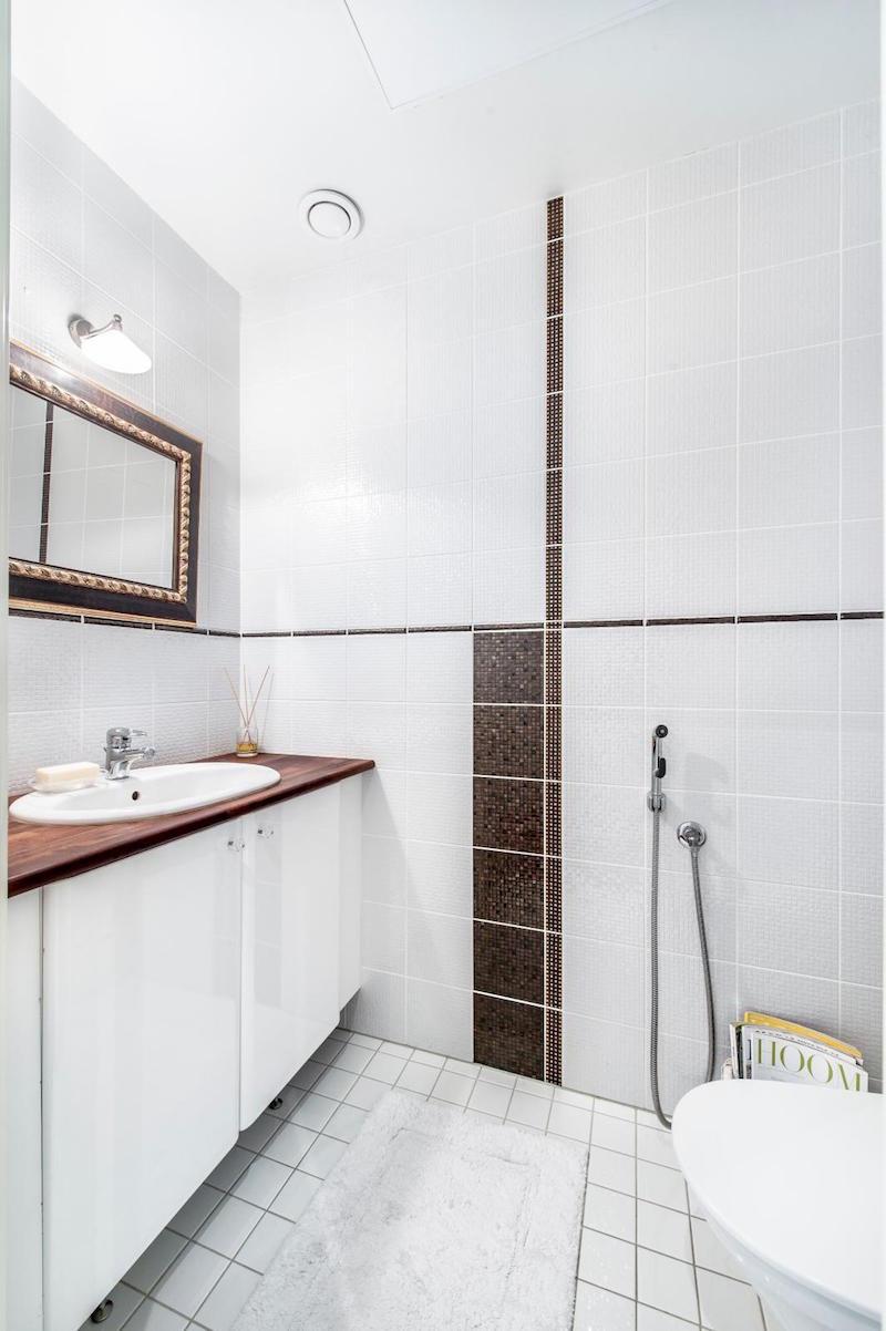 kylpyhuone-tyylia-nelioita-omakotitalo