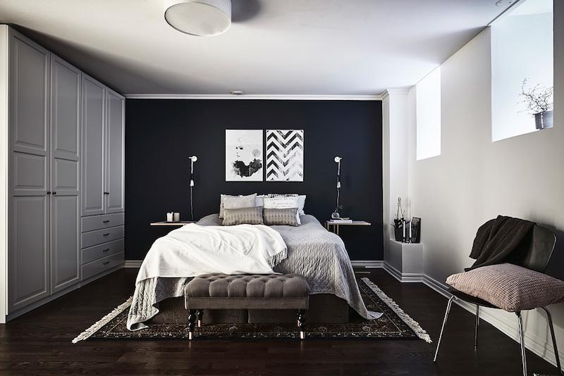 makuuhuone-monipuolinen-sisustus
