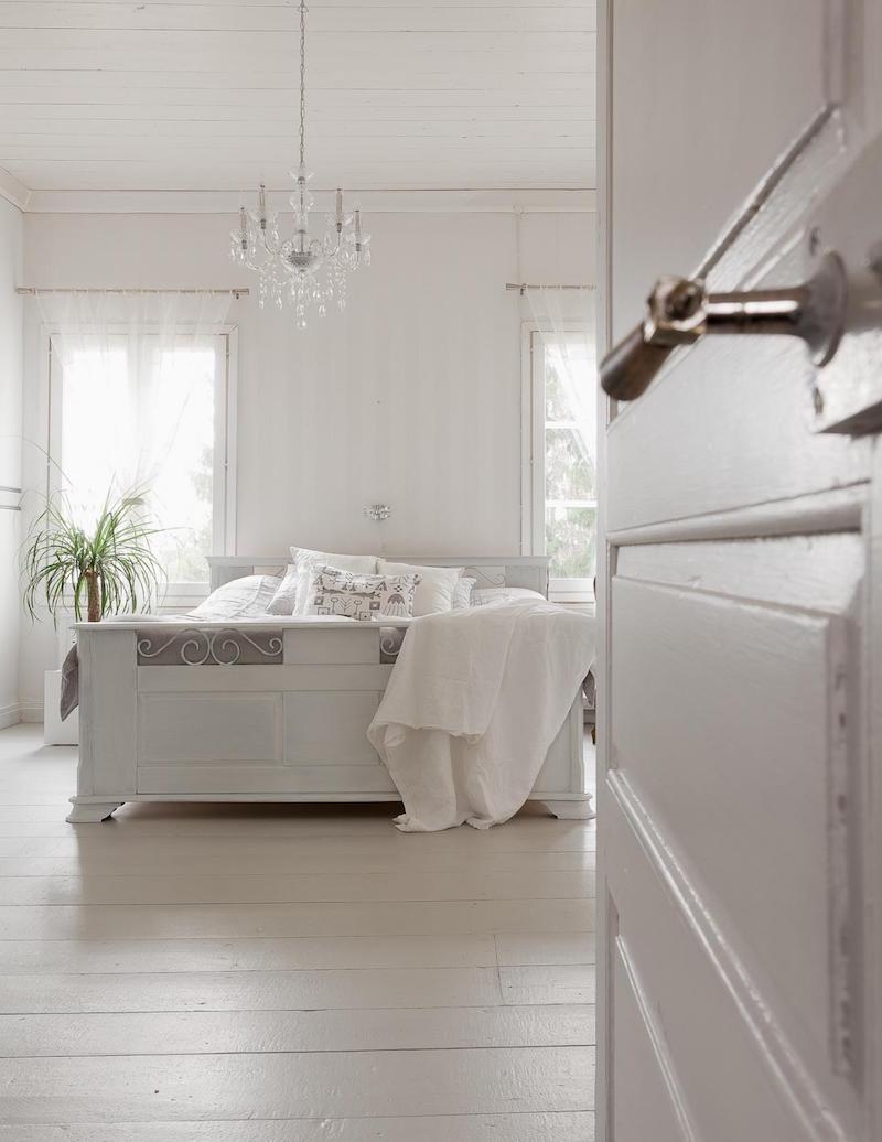 makuuhuone-sisustus-koti-pappila