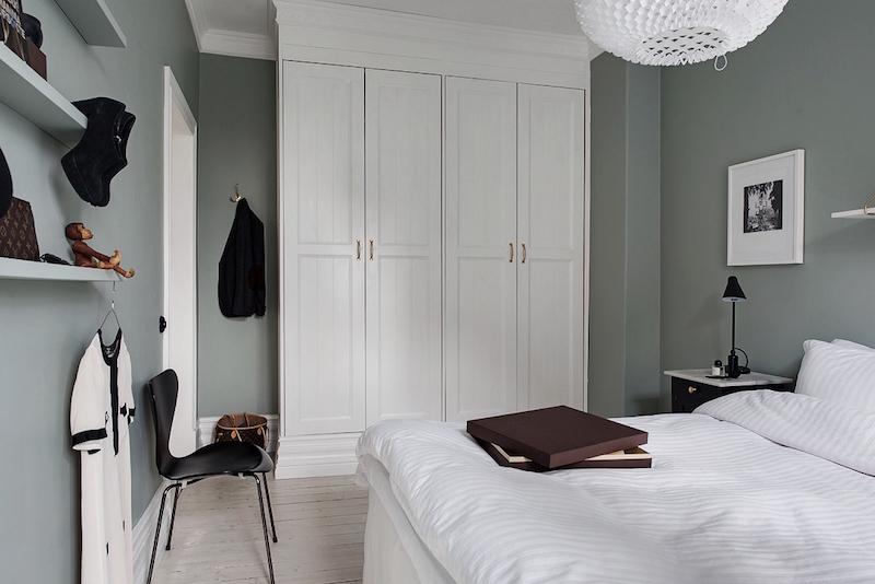 makuuhuone-sisustus-rennosti-tyylikas