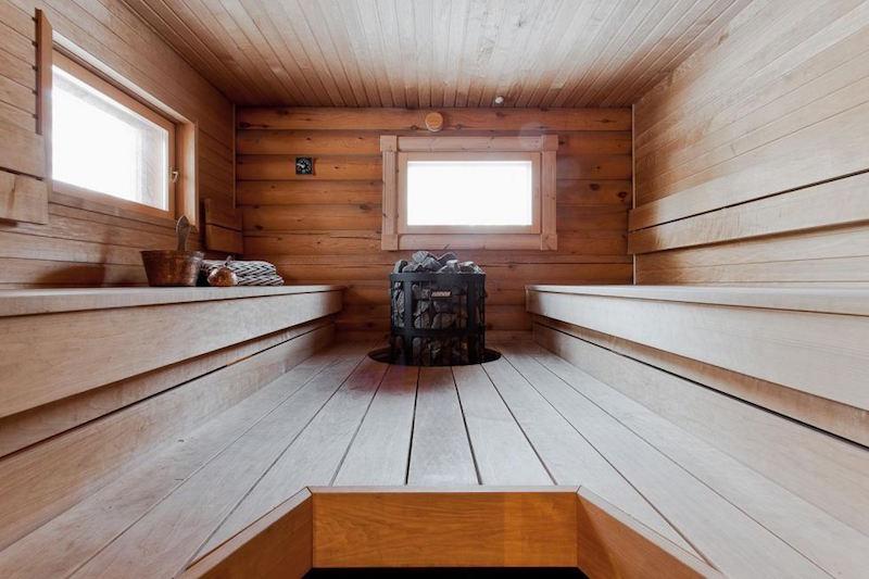 sauna-koti-hirsitalo
