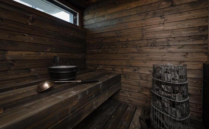 sauna-mustavalkoinen-koti
