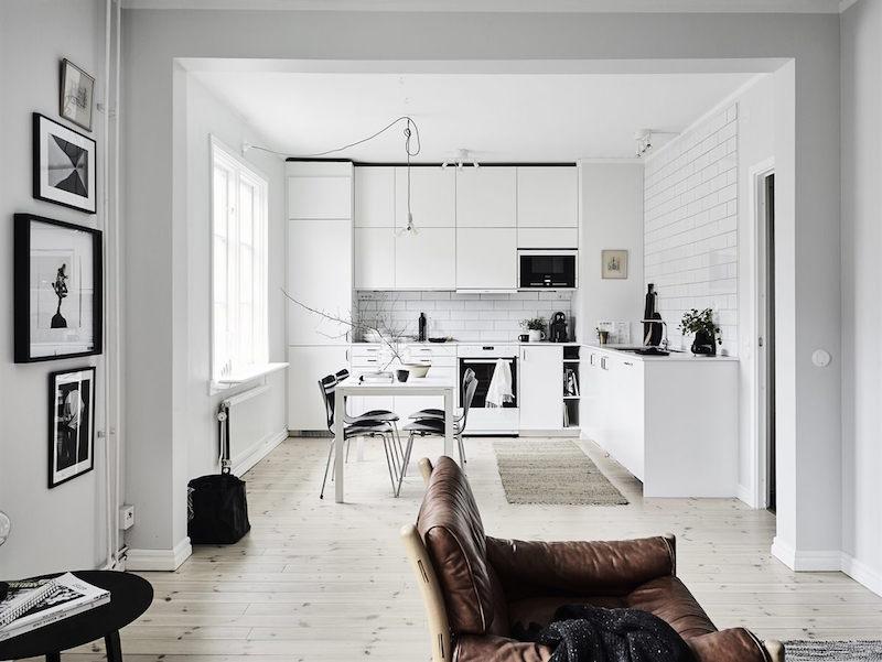 sisustus-pieni-asunto-avara