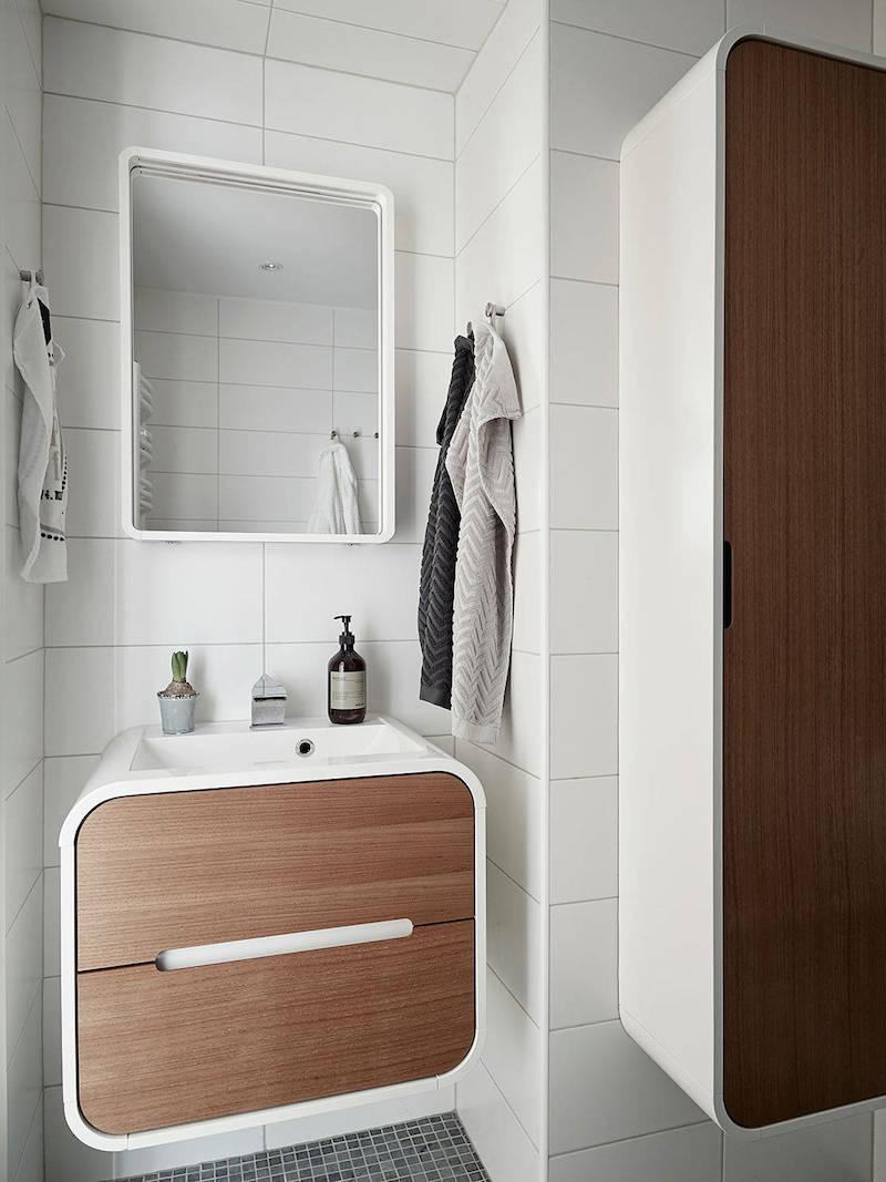 kylpyhuone-rustiikki-persoonallisuutta-sisustus