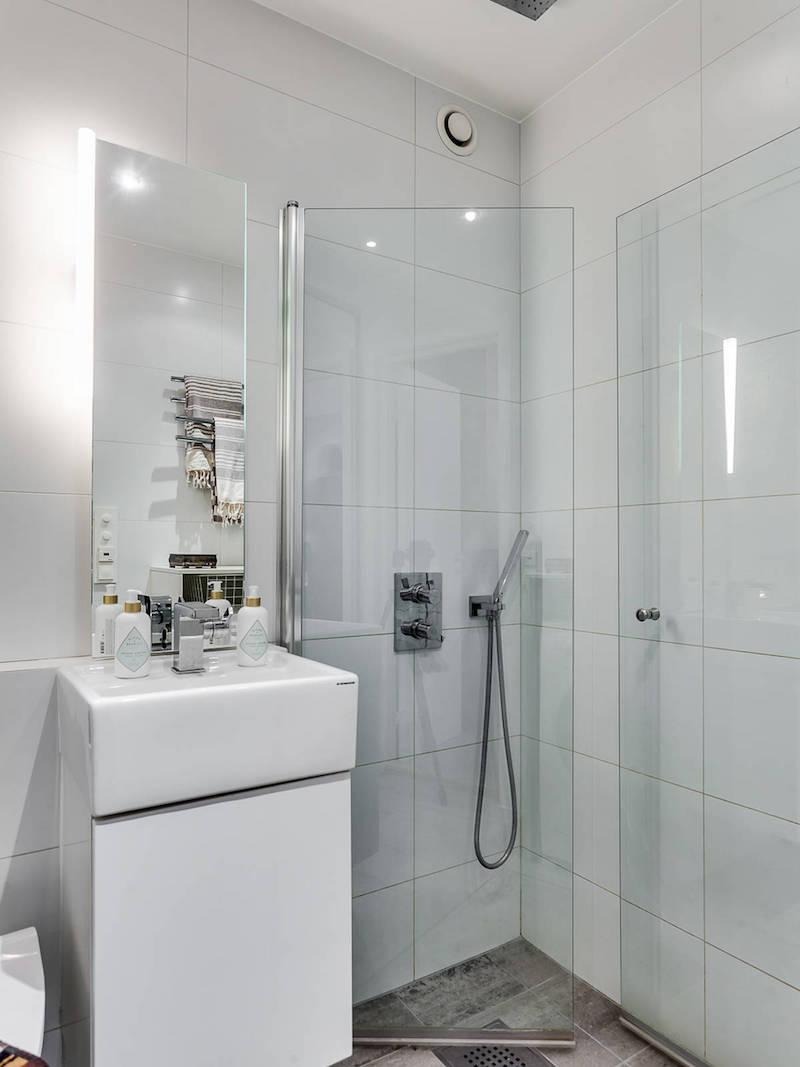 kylpyhuone-yksio-neliot