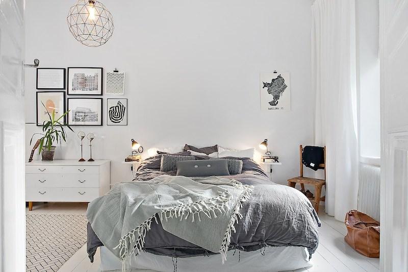 makuuhuone-valkoiset-puulattiat