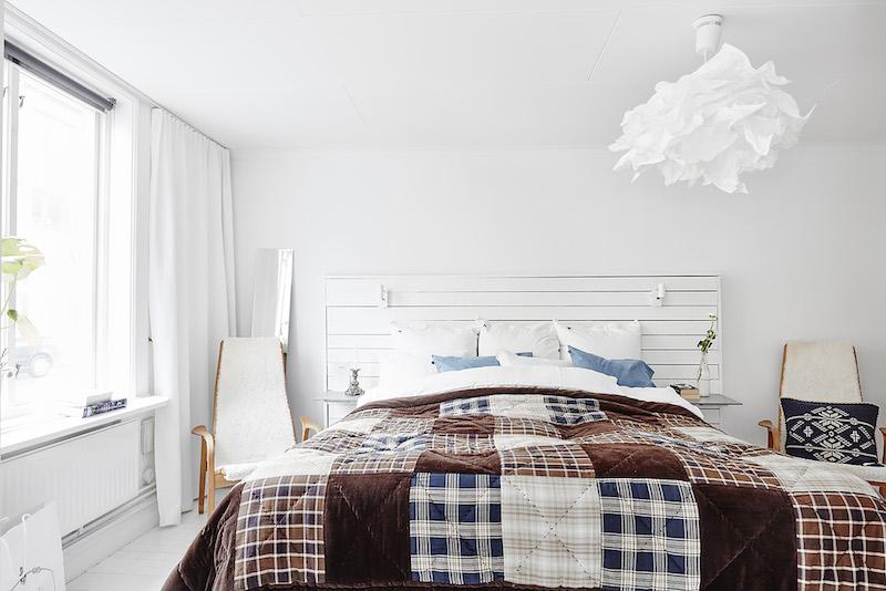 makuuhuone-varit-sisustuksen-monet-pinnat