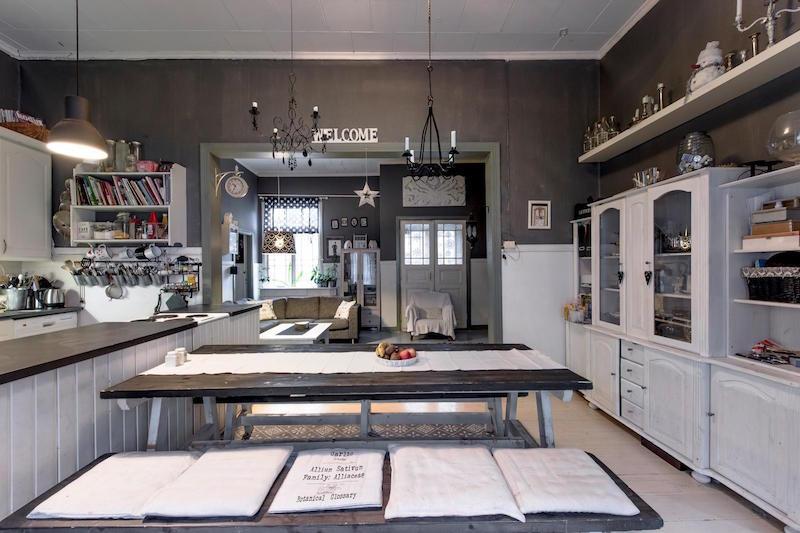 asemasta-kodiksi-keittio