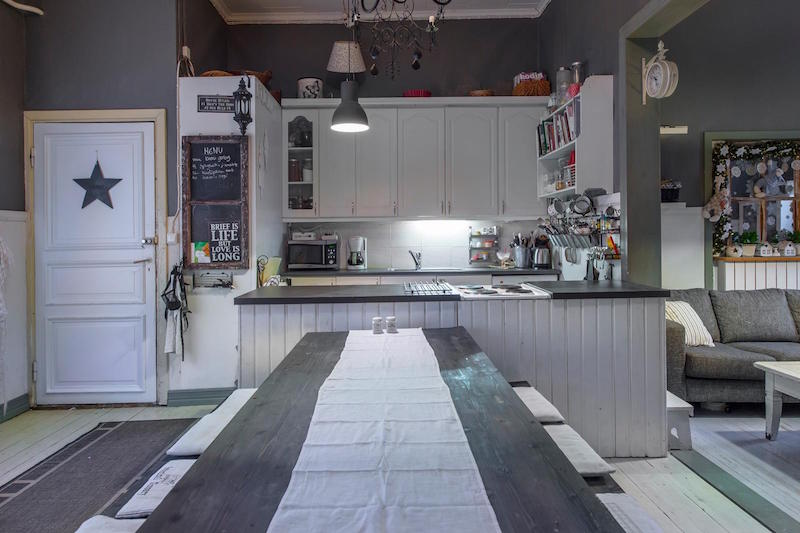 asemasta-kodiksi-ruokailutila