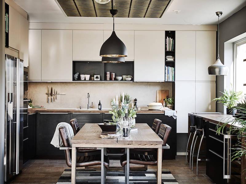 keittio-persoonallinen-kodikas-sisustus